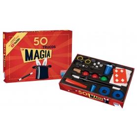 Jogo Mágico para Crianças
