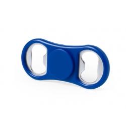 Fidget Spinner Opener