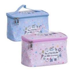 Saco de toalete para bebês recém-nascidos