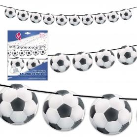 Coroa de futebol
