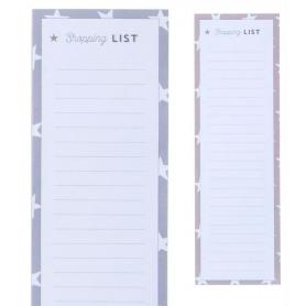 Ímã do bloco de notas
