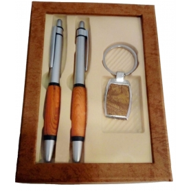 Definir caneta esferográfica para casamento