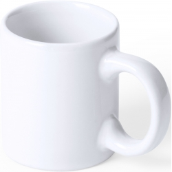 Mini xícara de café