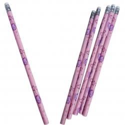 Lápis de elefante