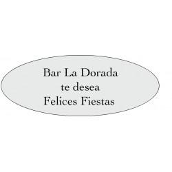 Etiquetas Adesivas...