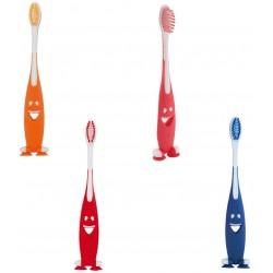 Escova de dentes Keko