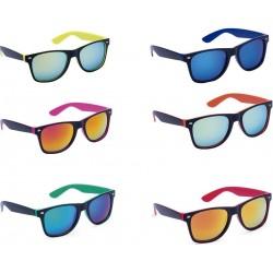 Óculos De Sol Gredel