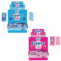 Almofada do Dipper