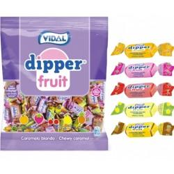 Fruta Dipper
