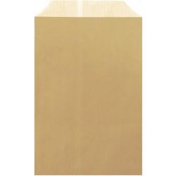 Envelope grande de papel kraft