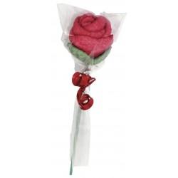 Rosa Gomosa de 30 gramas