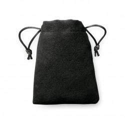 Bolsa Hidra Color Negro
