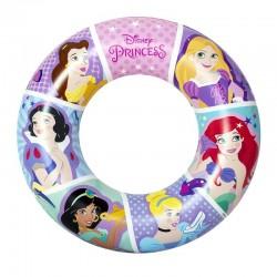 Disney Princess Float for Girls Circular