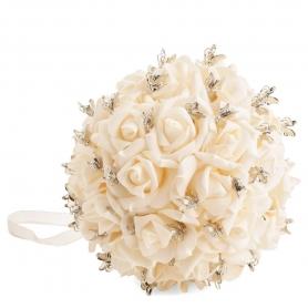Bouquet e Pins