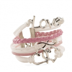 Multi pulseiras