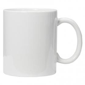 Taça Branca