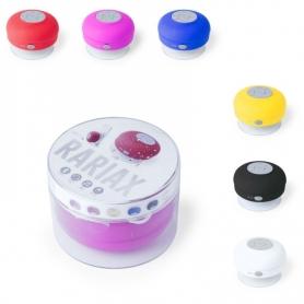 Alto-falante Bluetooth submersível