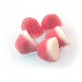 Gominola beijos