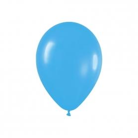 Balões Celestes