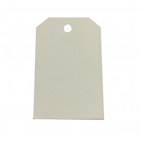 Cartões Branco