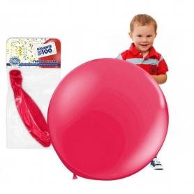 Balões Suaves Gigantes