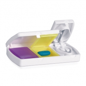 Pillbox original