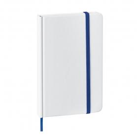 Livro de presente simples