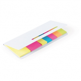 Post It Not Notepad