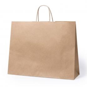 Kraft Big Bag