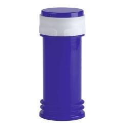 Cheap Pompero Azul