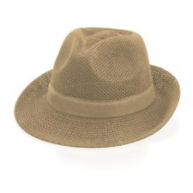 Chapéu de timbu