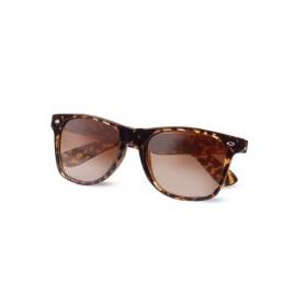 Óculos de sol herea