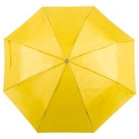 Guarda-chuva Ziant