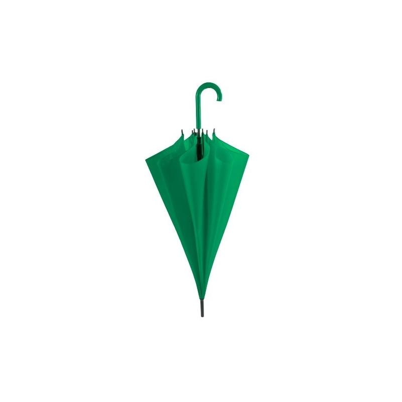 Guarda-chuva Meslop