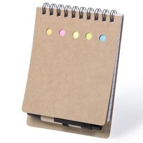 Notepad Diser