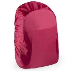 Capa para mochila Trecy