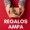 Presentes Ampa