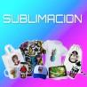 Linha de Sublimação,  Brindes de merchandising, itens promocionais, produtos promocionais para clientes atacadistas